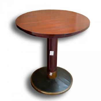 Coffee Table - Thonet  - 1910